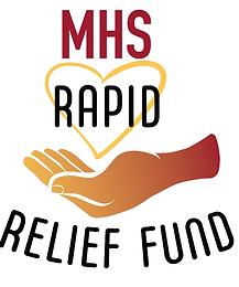 Mills Rapid Relief fund.png
