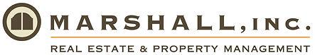 Logo - OMarshall.jpg