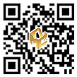 MCTV QR code for show.png