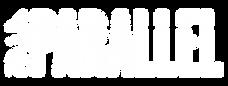 42P_logo_wht.png