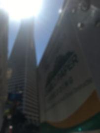 San Fransico Paper Shredding Document destruction  services