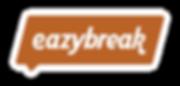 Eazybreak easybreak