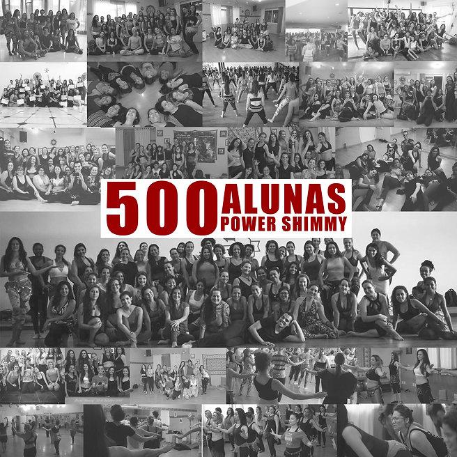 500 Alunas Power Shimmy.jpg