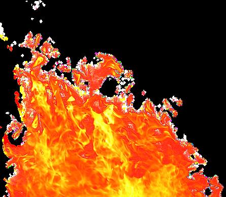chamas-de-fogo-png.png