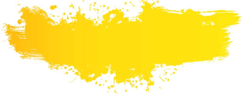Respingo-Amarelo-PNG-1200x465_edited.png