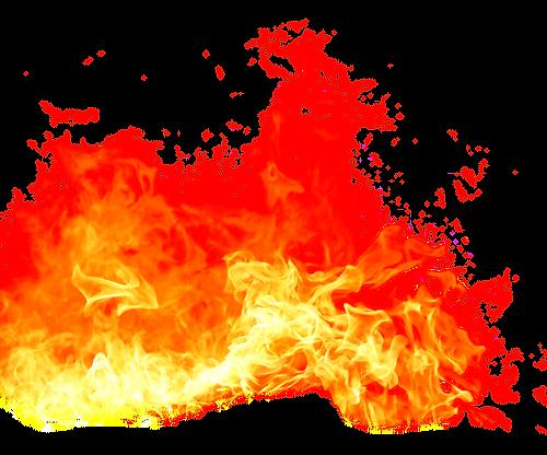 Efeito - fogo.png