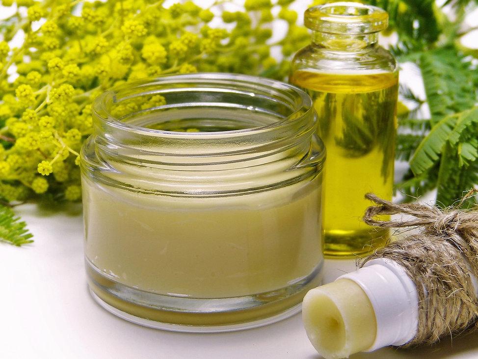 botanical-oils_edited.jpg