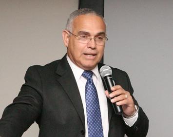 PPD solicita la cancelación del plebiscito