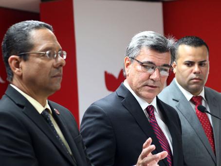 PPD celebrará el día de la Constitución del ELA el 25 de julio en Morovis