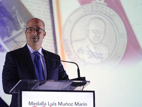 Rosselló acepta ser el responsable del despido de empleados públicos