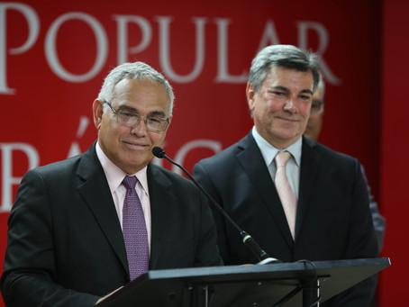 """Advierten de acciones legales contra funcionarios del PNP que """"vacíen listas"""" en el plebis"""