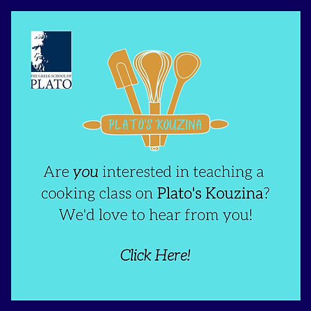Plato's%20Kouzina%20-%20Chef%20Interest%20Website%20graphic_edited.jpg
