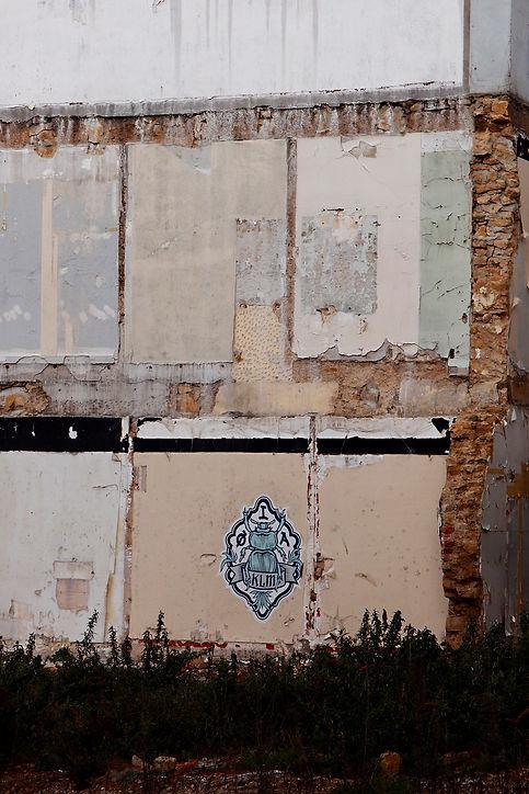 Runs collage affiche Nancy
