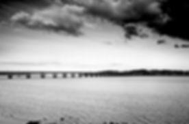Dundee_edited.jpg