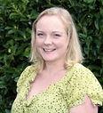 Lindsay Jardine