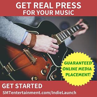 Guaranteed Placement!.jpg
