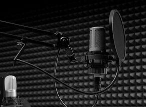 Studio-IMG.jpg