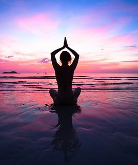depositphotos_20952347-stock-photo-sunset-yoga-woman-on-sea.jpg