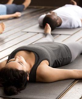 yoga-nidra-benefits1.jpg