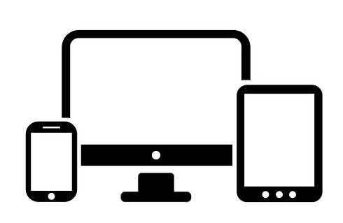 clipart-phone-phone-computer_edited.png