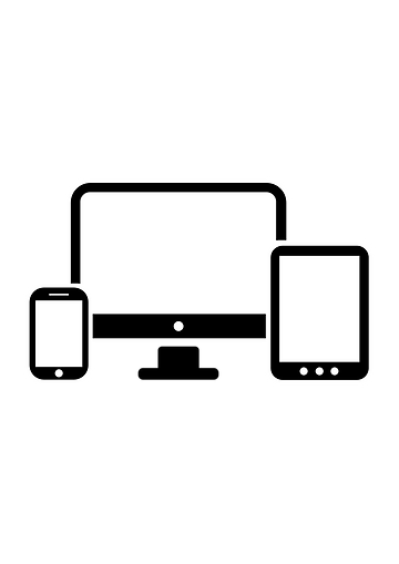 clipart-phone-phone-computer.png
