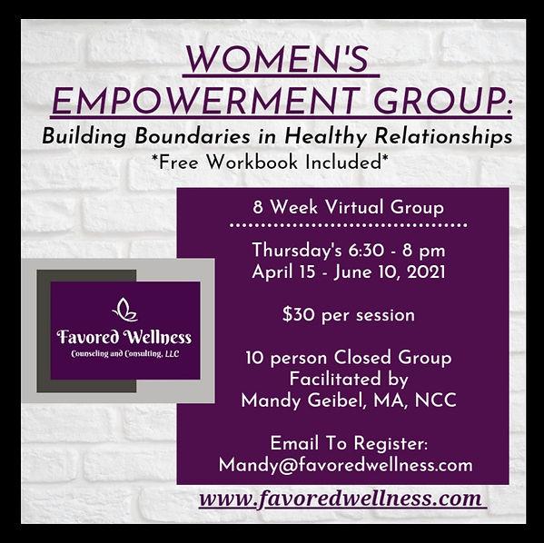 Women'sEmpowermentGroup.jpg