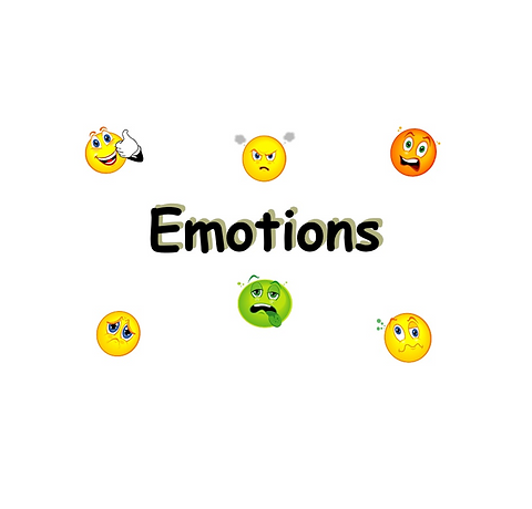emotion..PNG
