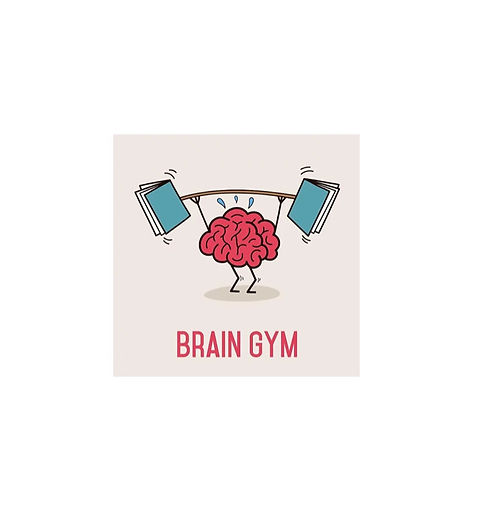 brain%2520gym_edited_edited.jpg
