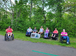 WOW Trail - Laconia, NH