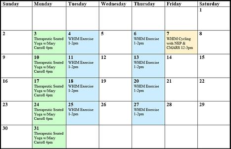 May Activity Calendar.png