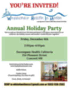 2019 Holiday Party Flyer.jpg