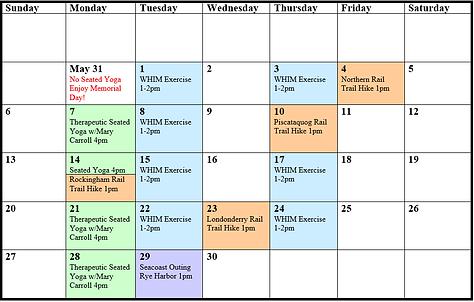 June Activity Calendar.png