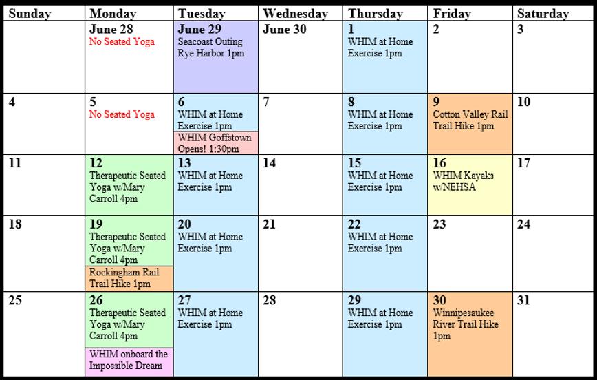 July Activities Calendar.png