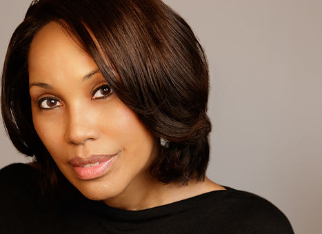 Kim Brockington Actress TV Film  Theater