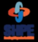 SHPE_logo_vert_FullColor.png