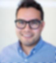 Ricardo-Arcos_ProfessionalDevelopment.pn