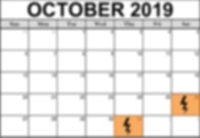 October-Haunted House Calander.jpg