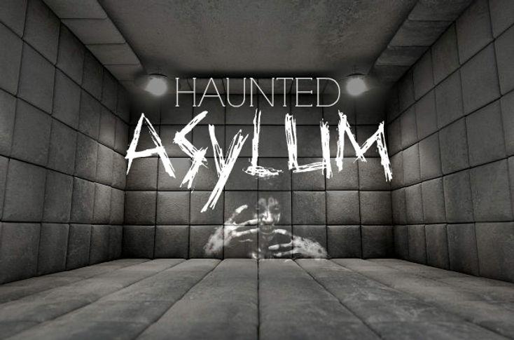 Haunted Asylum.jpg