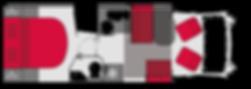 _0030_Implantations-CCar-Pilote_P746C.pn