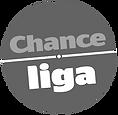 chance-liga_edited.png