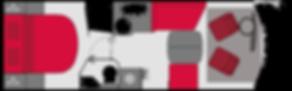 _0016_Implantations-CCar-Pilote_G740FC.p