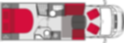 _0029_Implantations-CCar-Pilote_P746FC.p