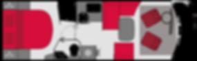 _0013_Implantations-CCar-Pilote_G741C.pn