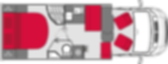 _0003_Implantations-CCar-Pilote_P690C.pn