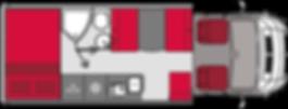 _0026_Implantations-CCar-Pilote_C690G.pn