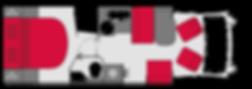 _0034_Implantations-CCar-Pilote_P740C.pn