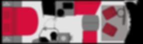 _0012_Implantations-CCar-Pilote_G741FC.p