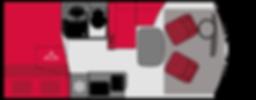 _0024_Implantations-CCar-Pilote_G600G.pn
