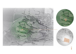 Ortofoto mapa