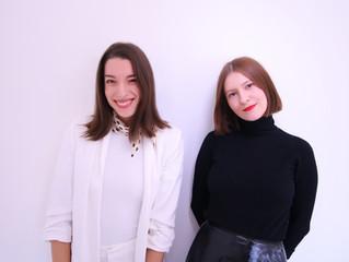FocusOn - úvodní podcast